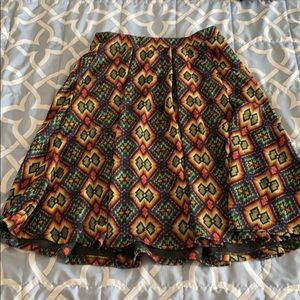 LuLaRoe Madison women's size S